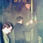 Waverley Route – David Spaven