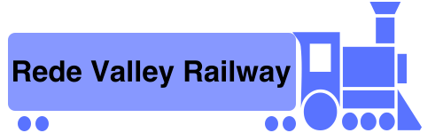 Rede Valley Railway